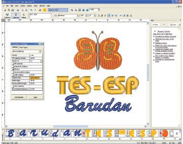 ESP-TES-image